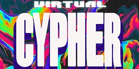 FUNLYFE AND THE DOLLA PROJECT PRESENTS VIRTUAL CYPHER tickets
