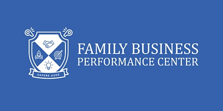 Small Family Business Roundtable Hosted by BBB /Family Business Performance tickets