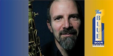 Rick DiMuzio Quartet: Show 1 of 2 tickets