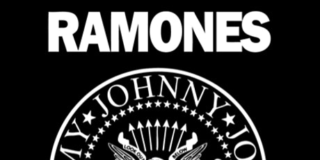 A Tribute to the Ramones tickets