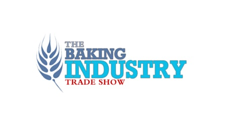 2022 Baking Industry Trade Show tickets