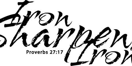 Women's Iron Sharpens Iron Conference tickets
