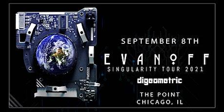 Evanoff wsg Digeometric tickets