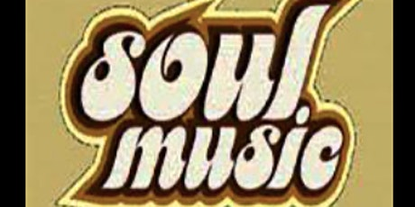 School of Rock Presents a Tribute to SOUL Music tickets