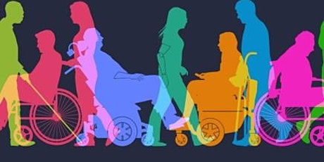 Understanding Ableism: Part VII - Celebrate the ADA and Disability Pride! tickets