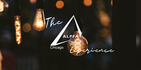 2021 Convention: The ALPFA Chicago Experience tickets