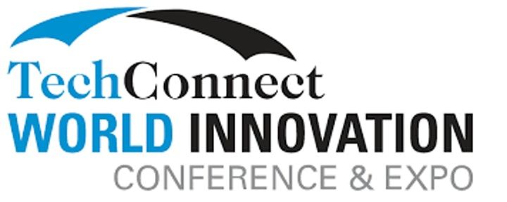 2021 TechConnect World Innovation Conference & Expo Registration (Hawaii) image