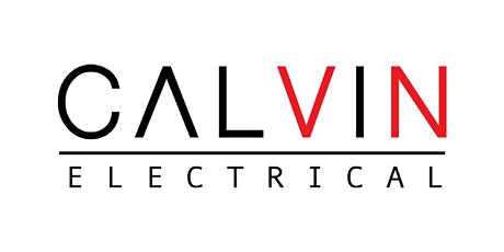 Calvin Electrical-your guide to renewable energy! tickets