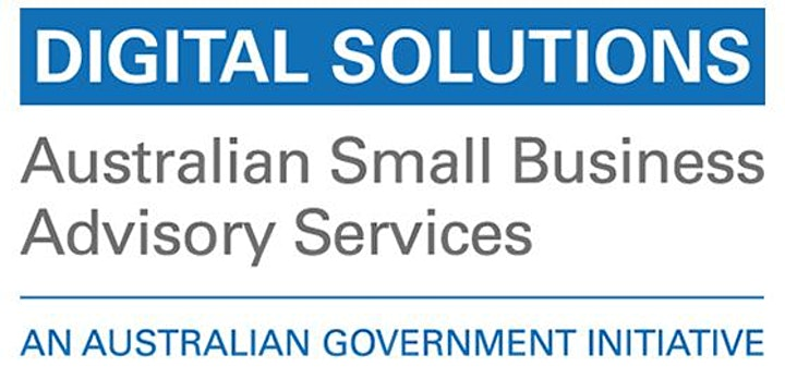 Digital Transformation Program - Email Marketing image