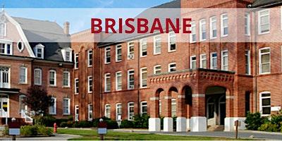 BRISBANE| The Enrolments Office Workshop