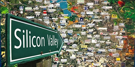 How International Startups Can Move to Silicon Valley tickets