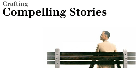 Story Crafting for Business tickets