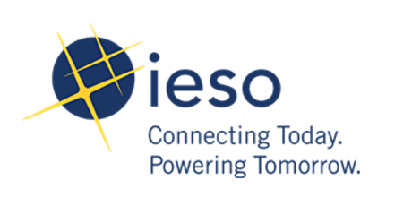 IESO's Settlements/Commercial Reconciliation Course tickets