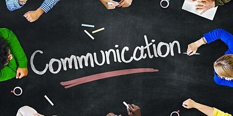 Les clés de la communication efficace billets
