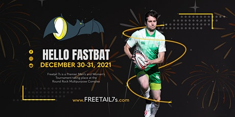 2021 Freetail 7s Rugby Tournament tickets