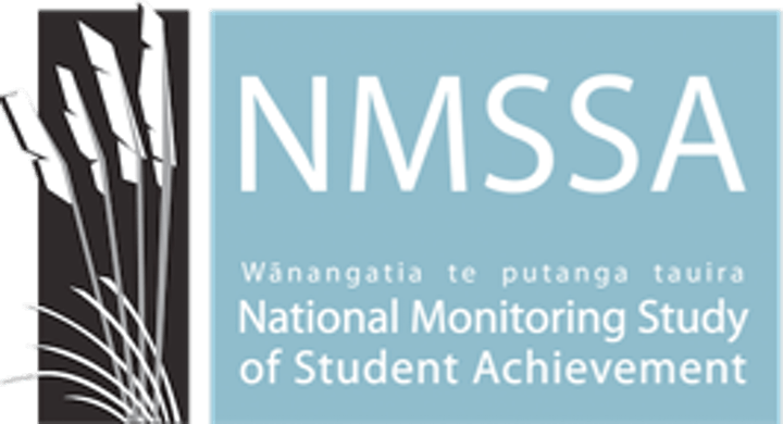 Workshop about Aronuitia te reo - a new reo Māori resource - Wellington image