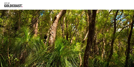 iNaturalist Great Southern Bioblitz- City of Gold Coast tickets
