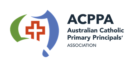 ACPPA ITE Focus Groups - Melbourne (Zoom) Session - 10.30am tickets