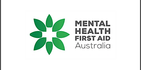 Standard Mental Health First Aid  2 Day Course tickets