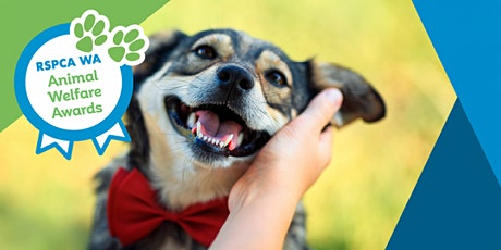 RSPCA Are Animal Champions @ Wanneroo Library tickets