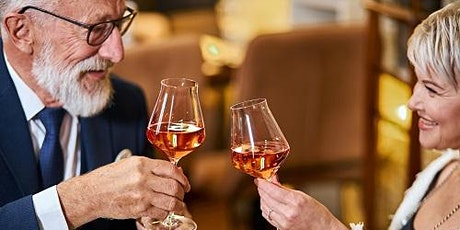 Speed Dating  |  Ages: 45-60, Straight  | South Bank, Brisbane tickets