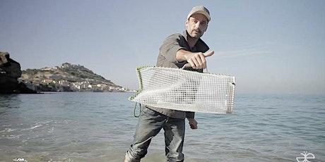 Navigation en compagnie de Maxime Paulet billets
