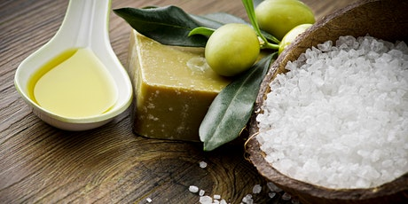 Natural Products Workshop at Meerilinga Woodvale tickets