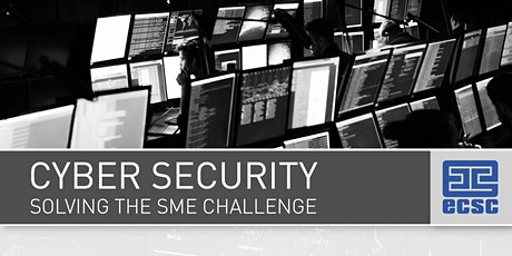 Cyber Security - Solving The SME Challenge tickets