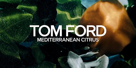 EXKLUSIVE MASTERCLASS: TOM FORD ENDLESS SUMMER tickets