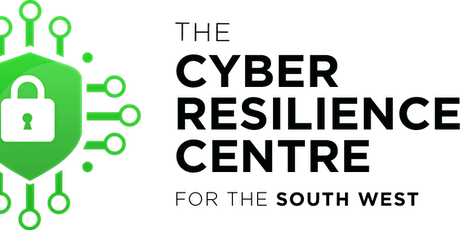 Getting your business safer from cyber crime (or, how to save £8k) tickets