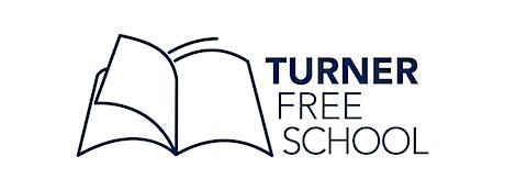 Turner Free Open Evening Thursday 7th October 2021 tickets