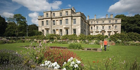 Ukulele for beginners - music lesson at Normanby Hall Country Park tickets