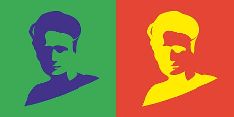 Meet Marie-Curie and her fellows - Plenary session and informal exchanges tickets