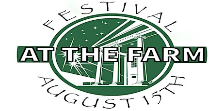 Festival at the Farm to Benefit the 2022 Branford Festival tickets