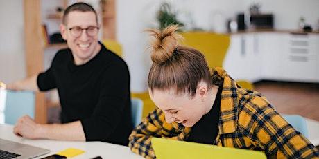 Comment mieux engager vos équipes en adoptant une culture bien-être ? billets