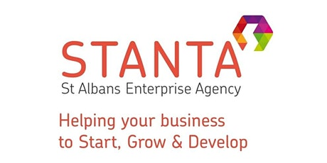 Business Planning Seminar parts 1 and 2 (28th & 30th September 2021) tickets