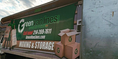 Information about long distance moving companies tickets