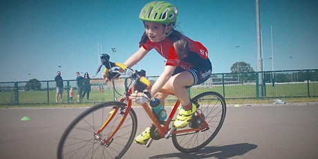 Colchester Rovers Youth Cycling  Coaching - Northern Gateway 31st July tickets