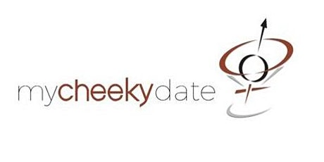Speed Date in Brooklyn | Singles Event | Let's Get Cheeky! tickets