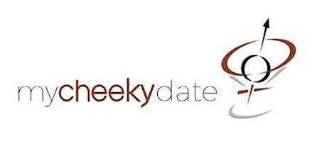 Speed Dating Brooklyn | Fancy A Go? | Brooklyn Singles tickets