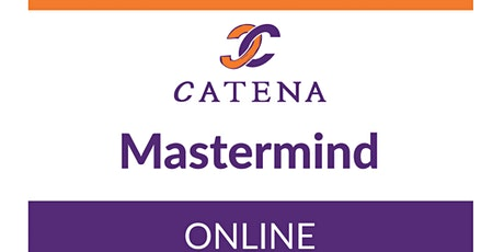 Mastermind: Can a small business tender for work with larger companies? tickets