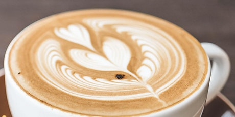 Virtual Coffee Morning: Support to Stop Smoking tickets