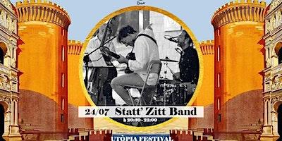 Statt'Zitt band