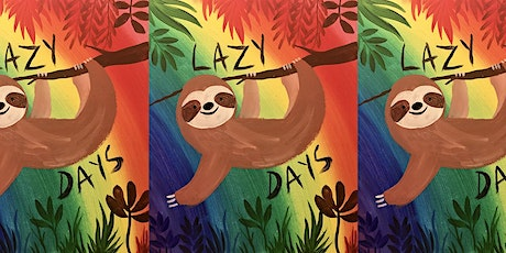 Easely Does It - Lazy Days- with Toni + 14 day recording tickets