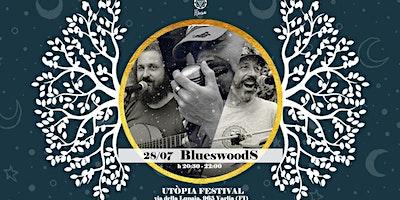 BlueswoodS