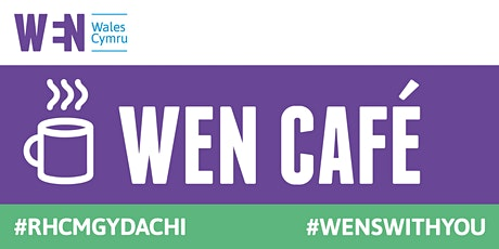#WENCafe: The rights of older women tickets