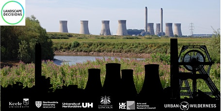 What is Heritage at West Burton Power Station? tickets