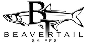 Beavertail Skiffs Family Second Annual Fishing...