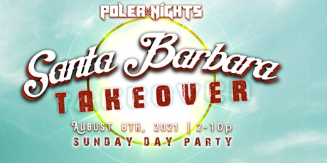 Santa Barbara Fiesta tickets