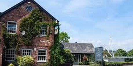 Pi Singles  Sunday Lunch at Mill on The Exe tickets